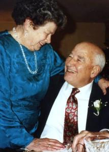 Fiftieth anniversary, 1991
