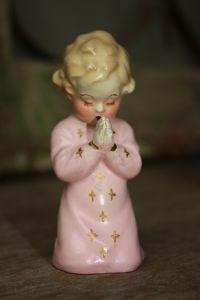 Eileen's angel
