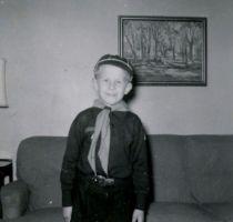 1955bruce