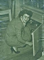 1956mom