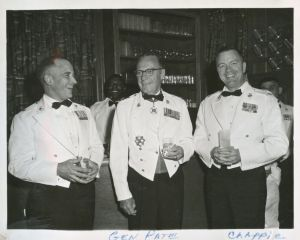 1959chappie copy 2