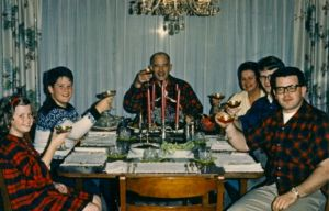 1966thanksgivingseattle