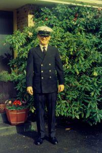 1973bruce