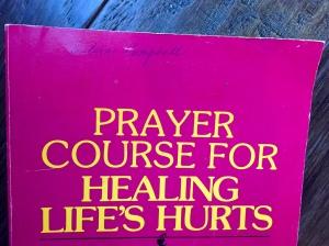 Mom's prayer guide